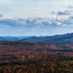 fall-day-hikes-bromley-view