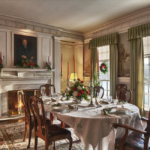 holiday-events-historic-hildene