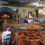 sams-woodfired-pizza