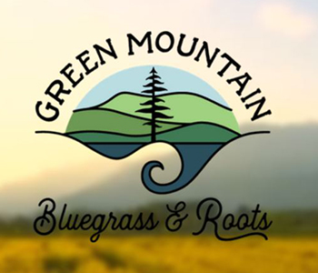 green mountain bluegrass and roots