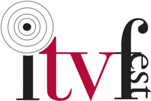 itvfest