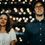 mandolin_orange