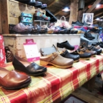 7-dansko-clogs-boots-and-sneakers-womens-casual-shoes-family-footwear-center-manchester-vermont-store-lcoation