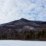 equinox-winter-walk-3