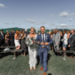 luvlens_wedding_nicolerichie-429-800px