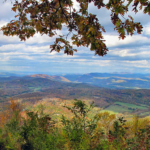 fall-day-hikes-merck-photocredneeded-2